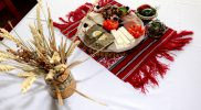 Pensiunea Mai Danube din Eselnita – Restaurant (1)