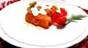 Pensiunea Mai Danube din Eselnita – Restaurant (25)