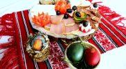 Pensiunea Mai Danube din Eselnita – Restaurant (3)